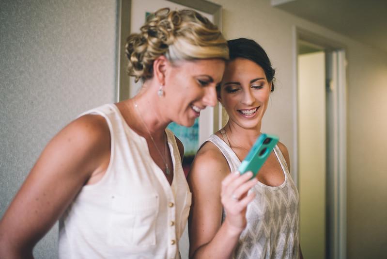 Philadelphia Wedding Photographer - Bernreuther-134.jpg