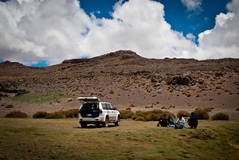 Atacama 201202 Salar de Tara (201).jpg