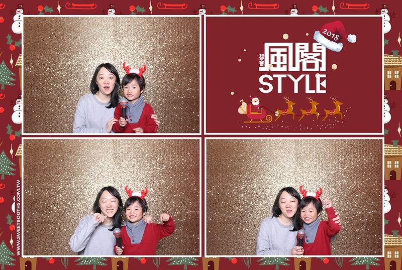 2018-12-15-73220.jpg