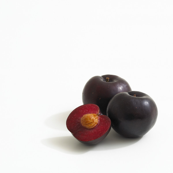 Black Splendor Plum_C.JPG