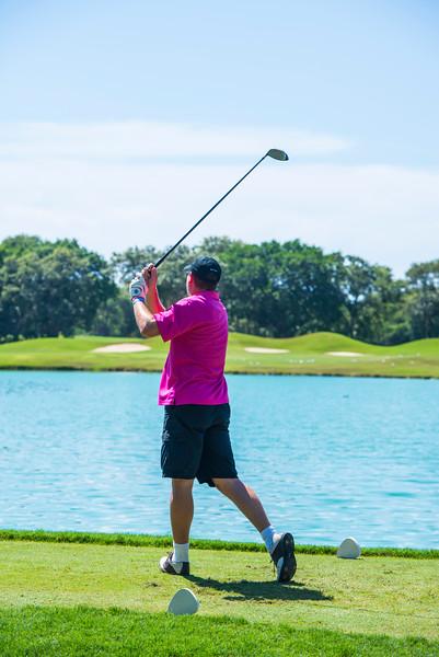 Golf-9319.jpg