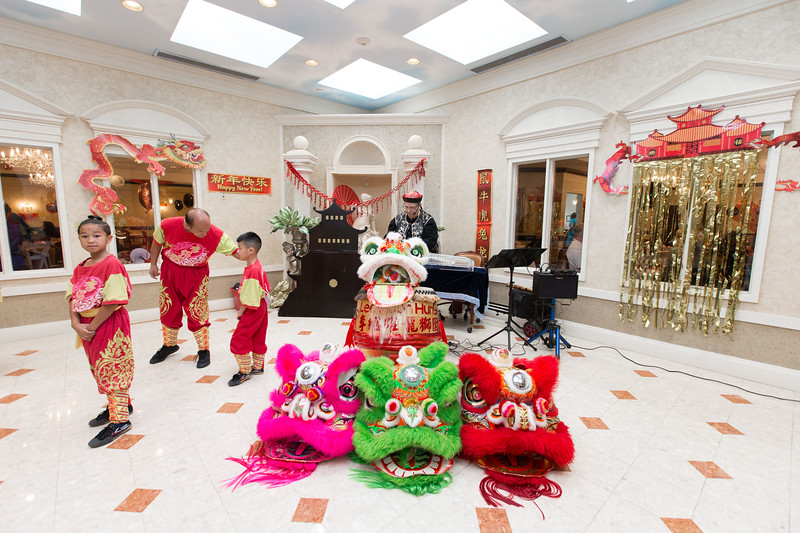 china_new_year_renaissance_22.jpg
