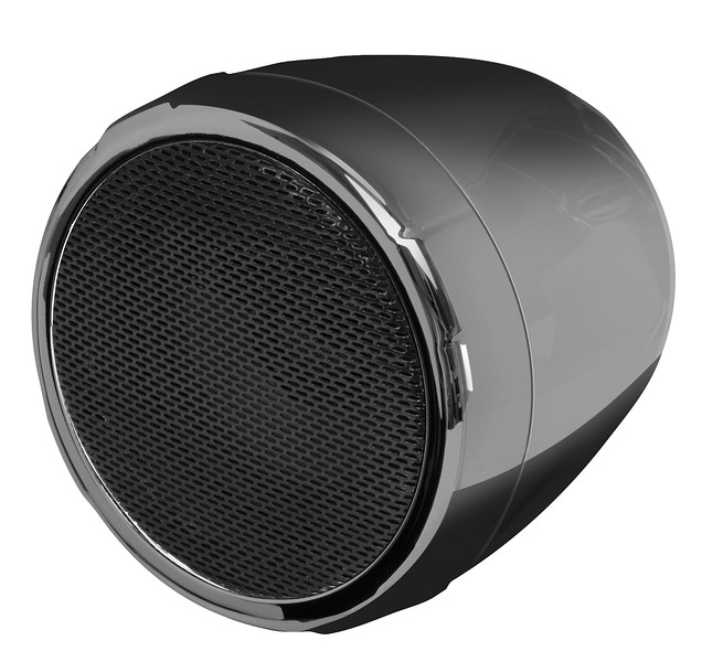 MCBC425BA_0220_SPEAKER_RIGHT.JPG
