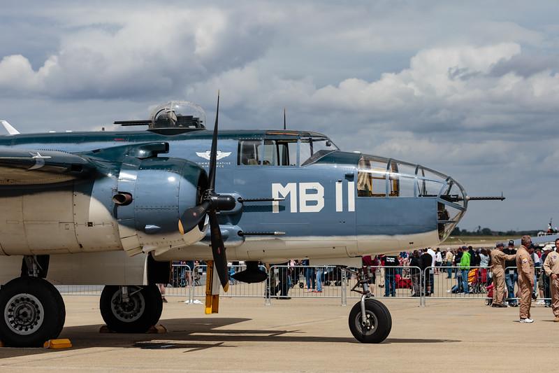 2018 Beale Airshow_3207.jpg