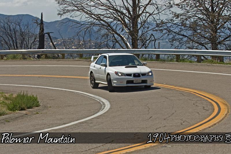 20090307 Palomar Mountain 105.jpg