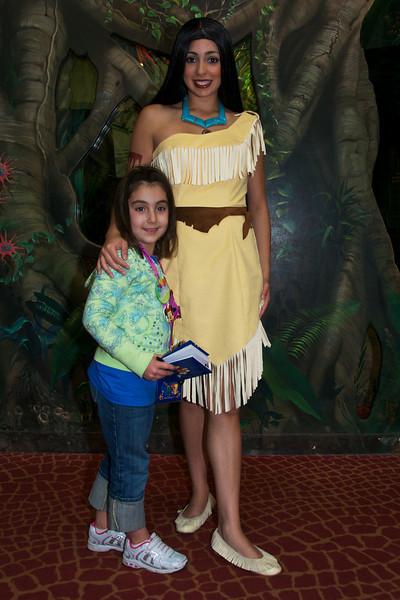 2011-03|Disney World  493.jpg