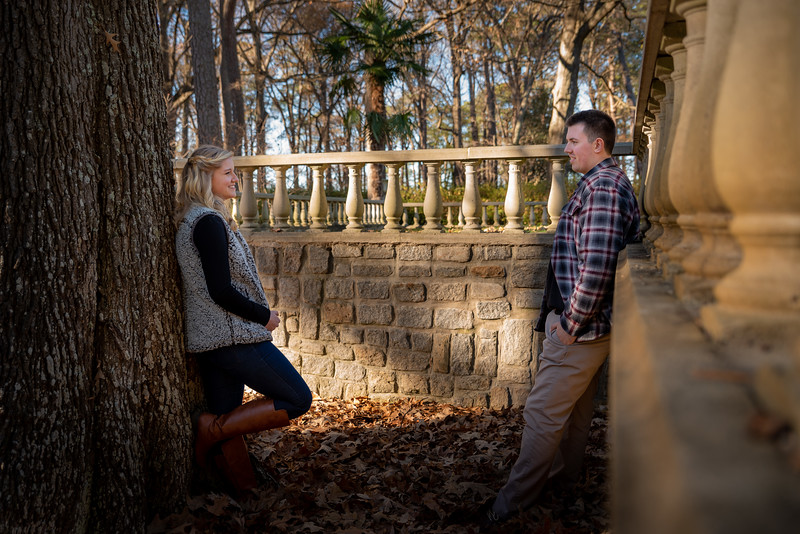 20181222_JS Engagement - Norfolk Botanical Garden_010.jpg