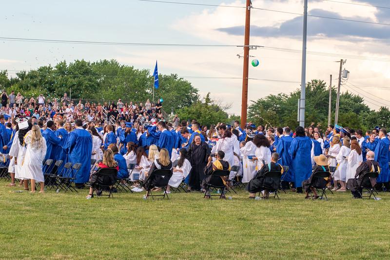 WHS Class of 2019-9.jpg