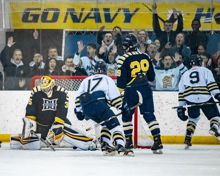 2018-11-16-Navy Men's Ice-Hockey-vs-Drexel-15.jpg