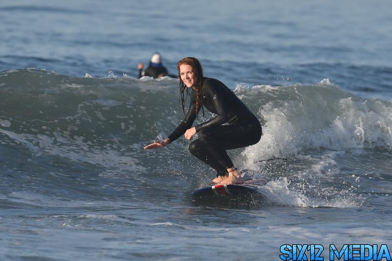 Surf Santa Monica-53.jpg