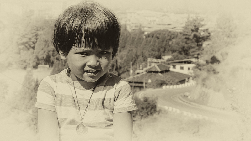 bhutan boy (1 of 1).jpg