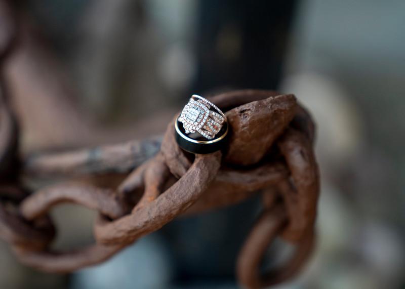 Robison-Wedding-2018-476.jpg