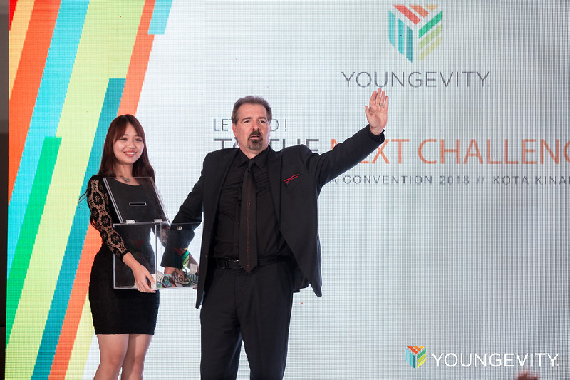 youngevity 19th C2-511.jpg
