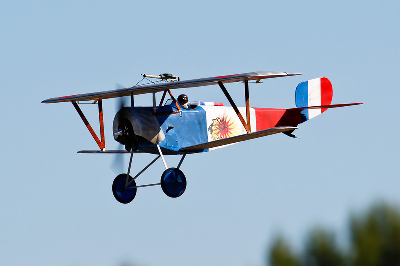 GP_Nieuport11_041.jpg