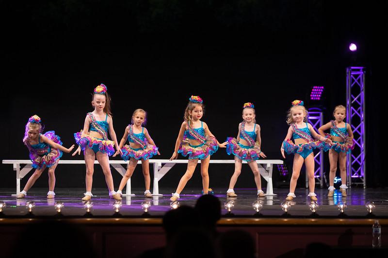 Dance Productions Recital 2019-173.jpg