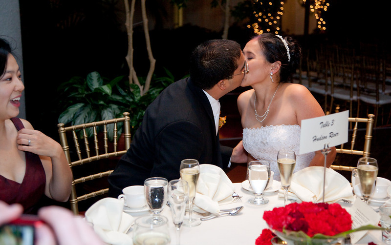 Emmalynne_Kaushik_Wedding-910.jpg