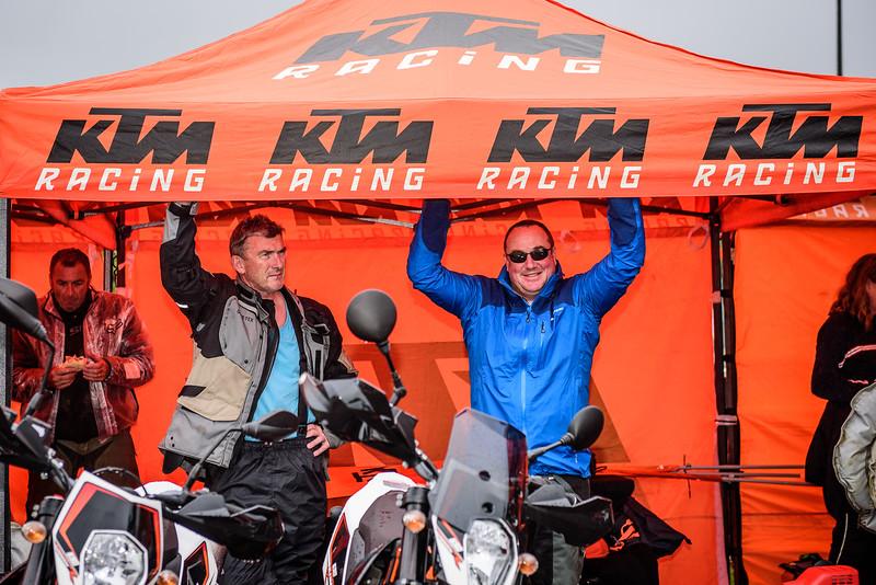 2019 KTM New Zealand Adventure Rallye (218).jpg