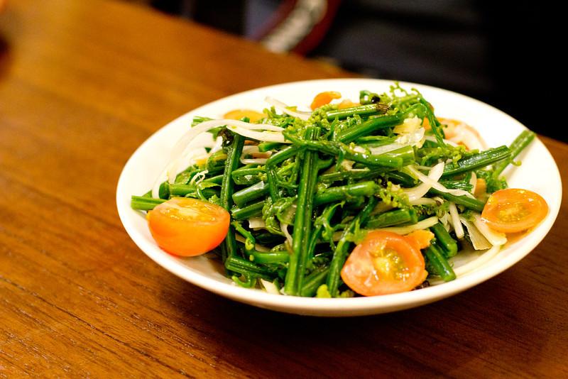 star noodle pohole salad.jpg