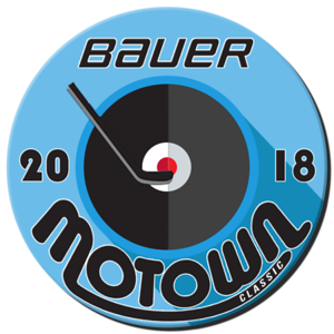 2018 1021 Motown Classic