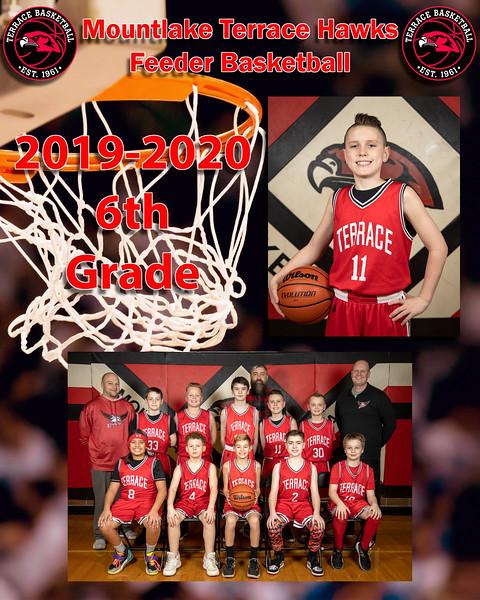 6th Grade Boys #11.jpg