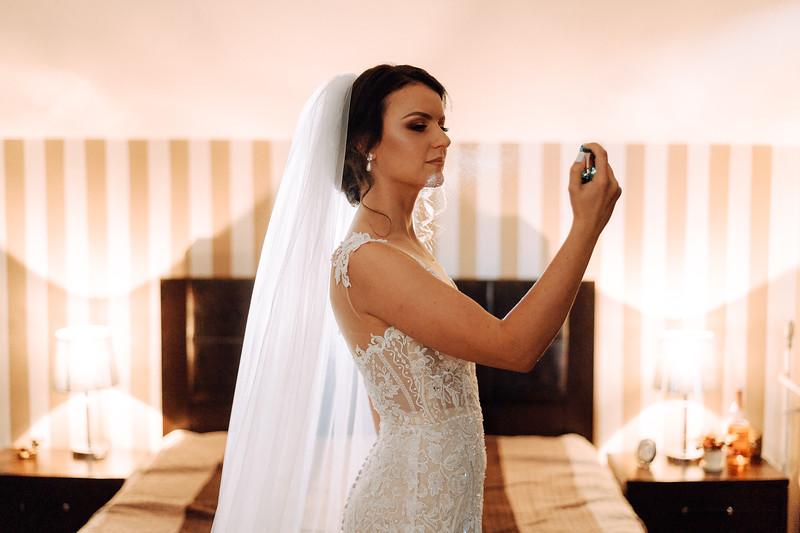 Wedding-0388.jpg