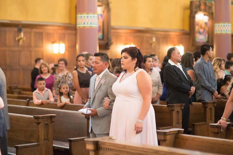 Estefany + Omar wedding photography-241.jpg