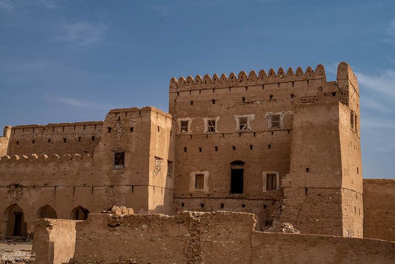 DSC02482 - Al Hamoodah fort - Jalan Bani Bu Ali.jpg