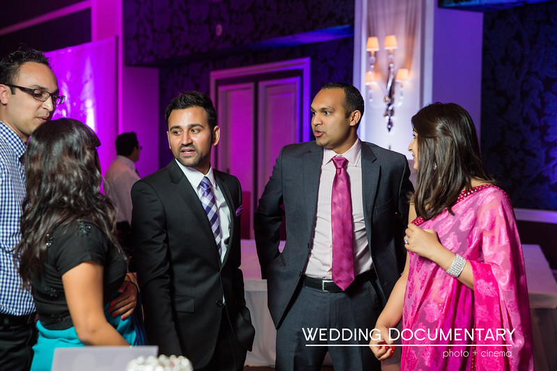 Rajul_Samir_Wedding-1081.jpg