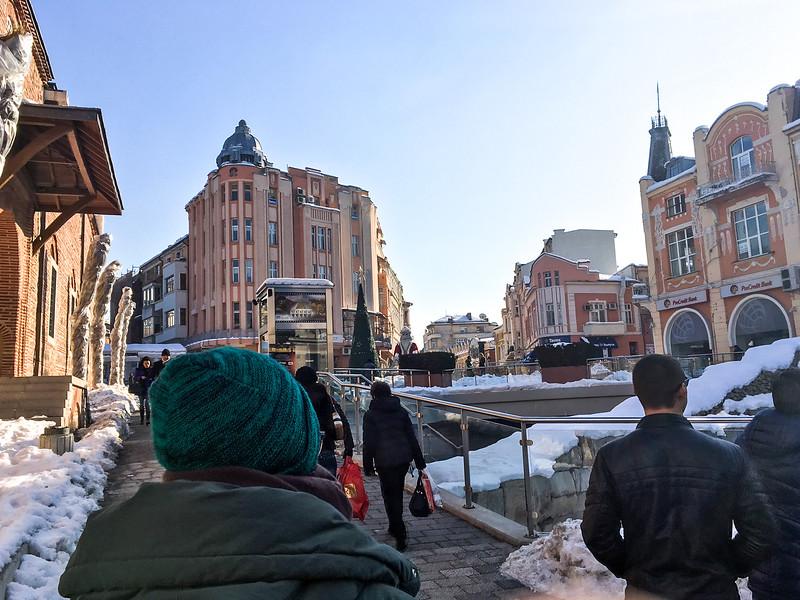 Plovdiv_Johan (6).jpg