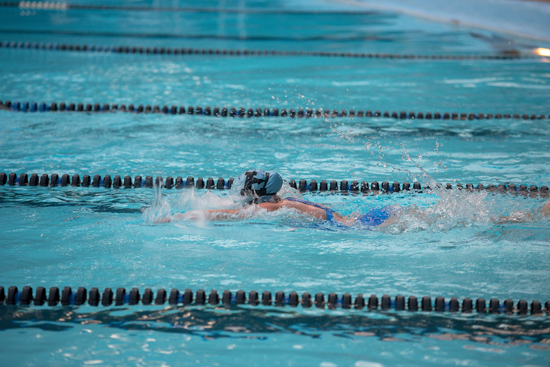 lcs_swimming_kevkramerphoto-920.jpg