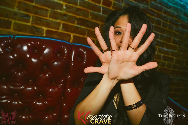 Kulture Crave-15.jpg
