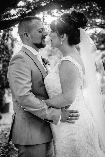 Campbell Wedding-440.jpg
