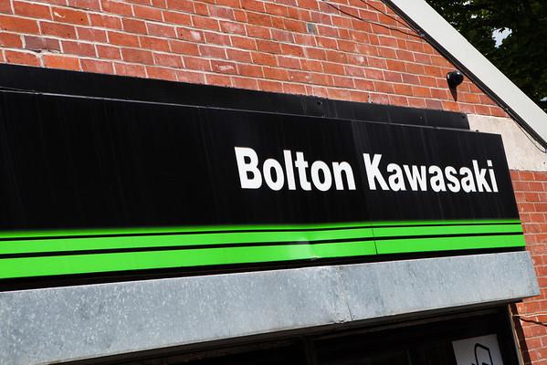 KMUK - Bolton