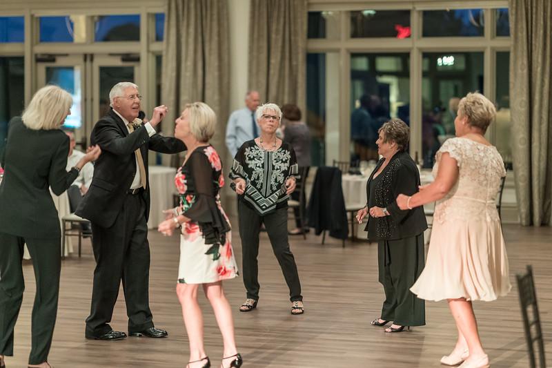 Jack and Sherry Strick 51st Anniversary (203 of 242).jpg