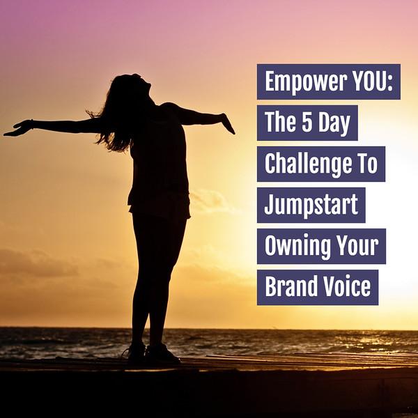 Empower You - Instagram.jpg