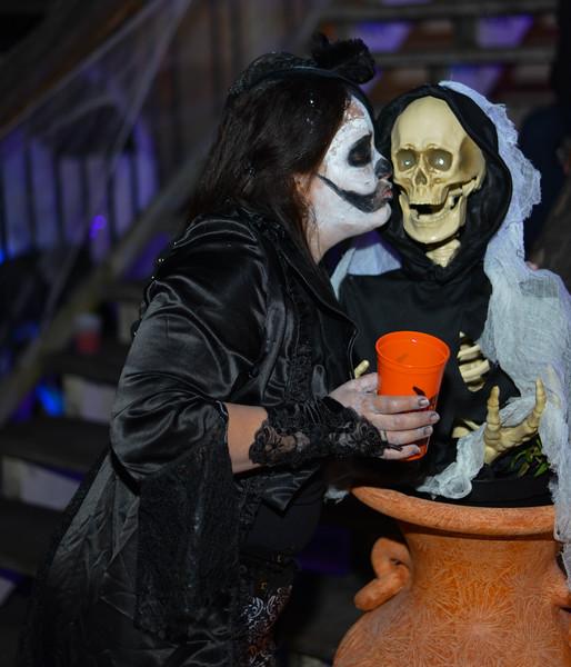 Halloween at the Barn House-20-2.jpg