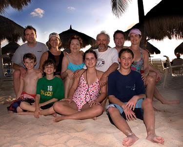 Aruba 2006