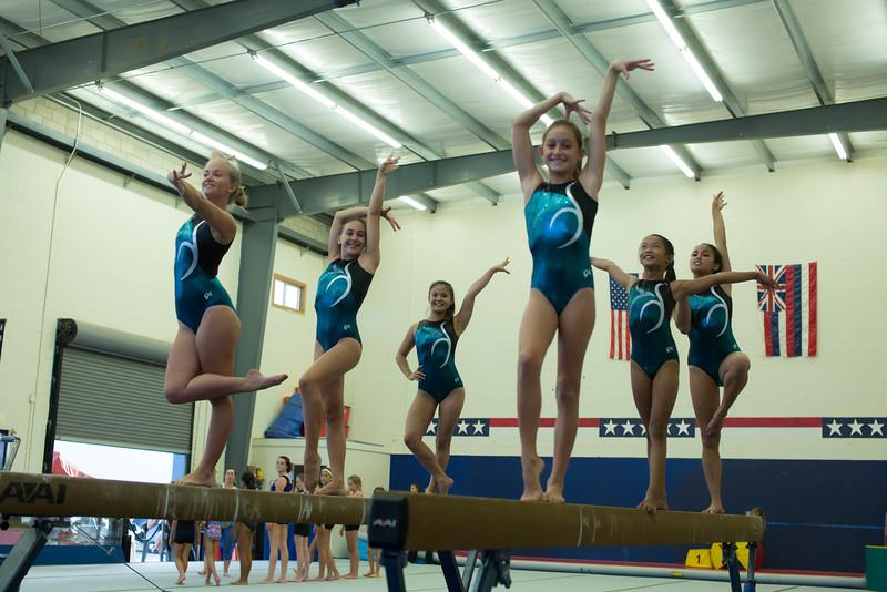 kauai-gymnastics-32.jpg