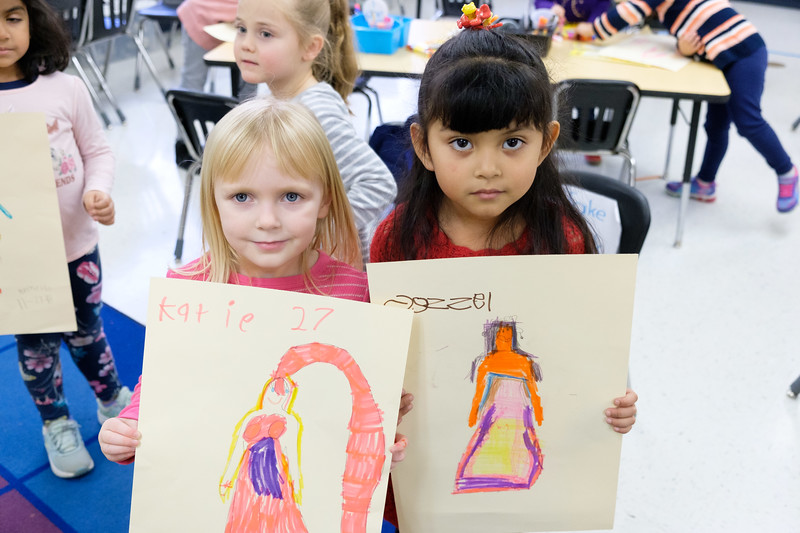 20181127 134 Kindergarten Grace Art.jpg