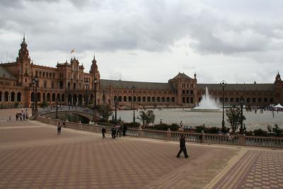 Spain 2014 Misc.