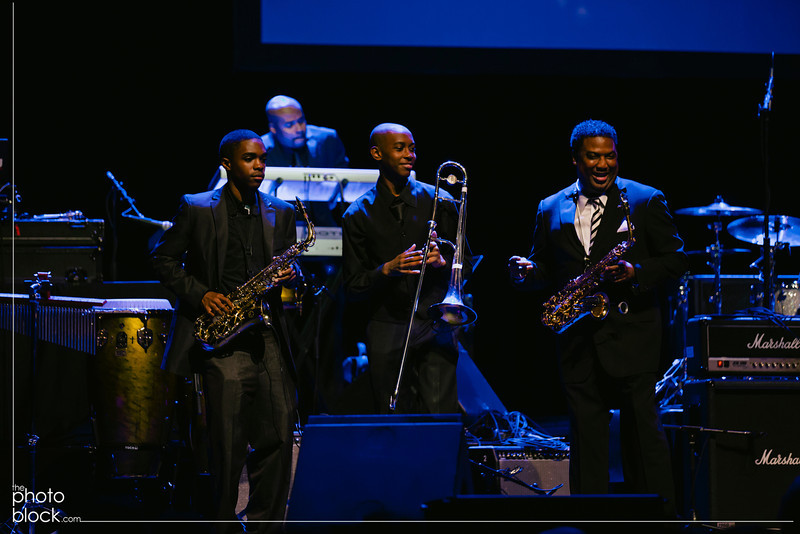 20140208_20140208_Elevate-Oakland-1st-Benefit-Concert-533_Edit_pb.JPG