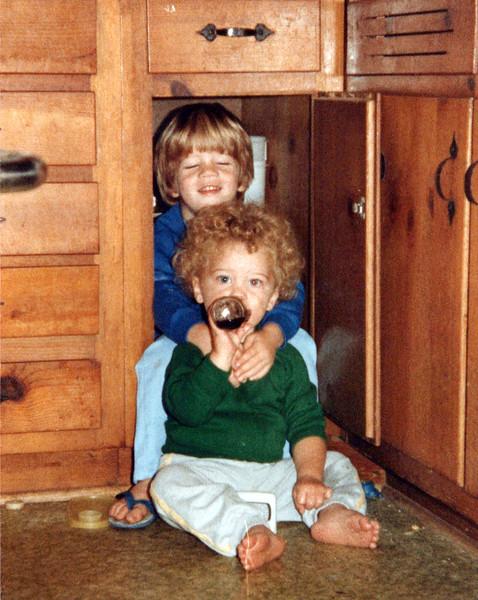 1983 Max and AJ Konyha.jpeg