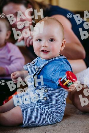 © Bach to Baby 2018_Alejandro Tamagno_West Dulwich_2018-04-20 016.jpg