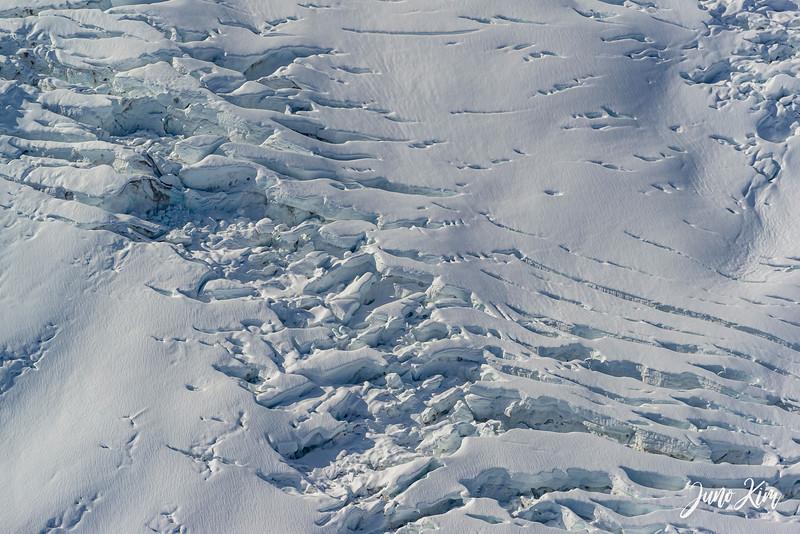 Rust's_Beluga Lake__6100795-2-Juno Kim.jpg