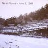<i><b>HISTORIC FLOODS IN THE BLACK HILLS</i></b> <b>Dan Driscoll, USGS - February 5, 2013  (Captions coming soon)