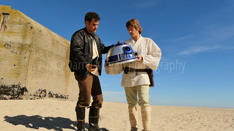 Star Wars A New Hope Photoshoot- Tosche Station on Tatooine (268).JPG