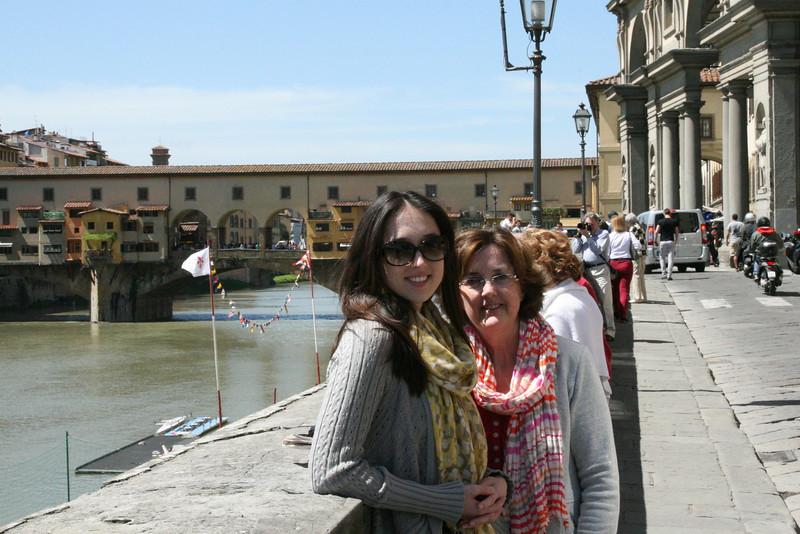 Italy Gianna -   0629.jpg