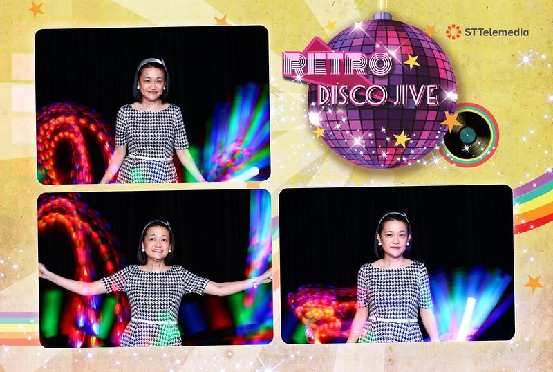 Blink!-Events-ST-Telemedia-25.jpg