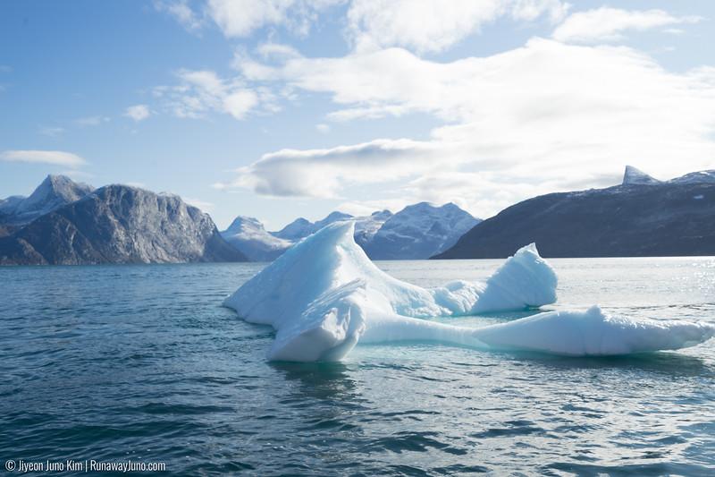 Boat trip-Juno Kim-0363.jpg