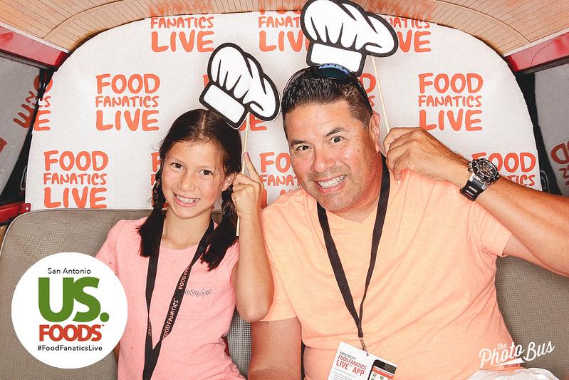 us-foods-photo-booth-243.jpg